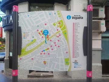 45 Turismo de Las Palmas.