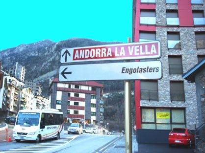 Andorra-Monobloc 1