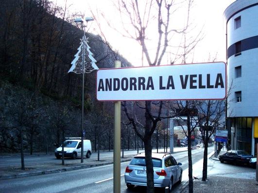 Andorra-Monobloc 2