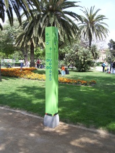 Barcelona-específico-180x2000