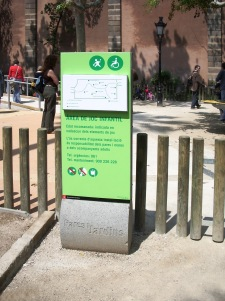 Barcelona-específico-450x1000