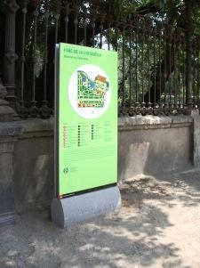 Barcelona-específico-800x1600