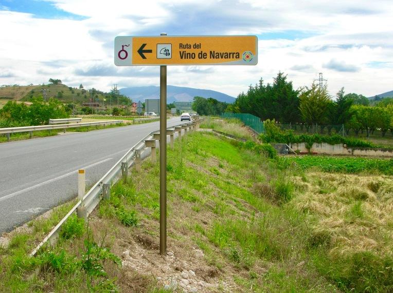 C.D.Z.M. dir. carreteras monobloc 2