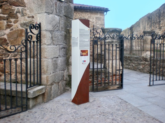 D.G. Turismo de Madrid 2
