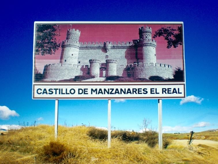 D.G. Turismo de Madrid