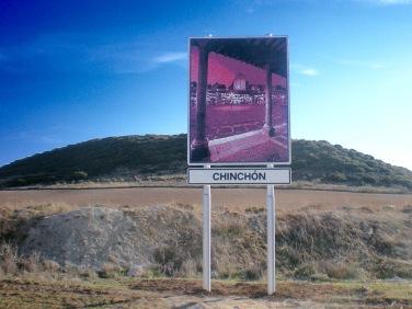 D.G.Turismo Madrid 3