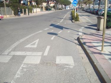 fofo carril bici11