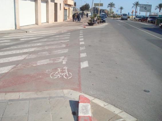 fofo carril bici13