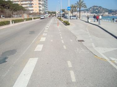 fofo carril bici7