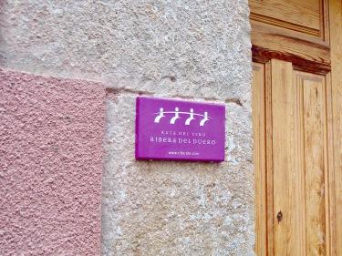 Foto 43 -Ribera del Duero