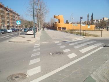 foto carril bici2