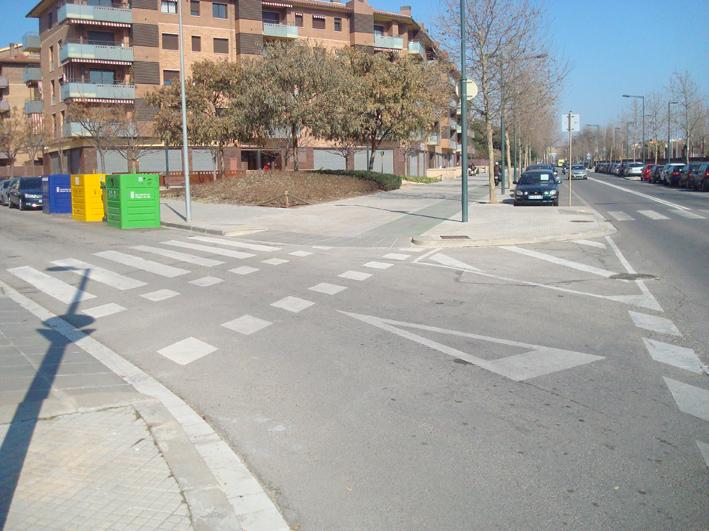 foto carril bici4