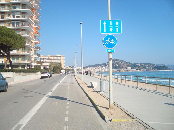 foto carril bici5
