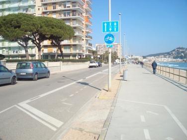 foto carril bici6