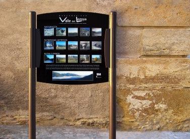 Fotomontaje PIT gama Ibiza