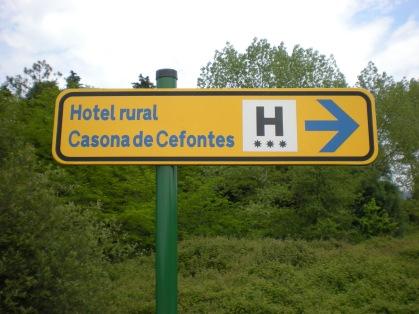 Gijón-Monobloc