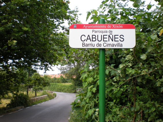 Gijón-Trad 2