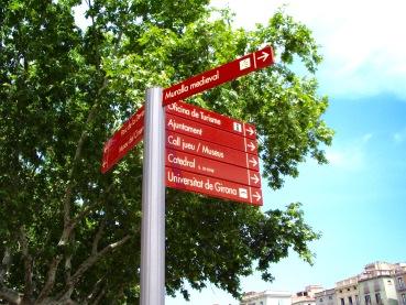 Girona-compacta-