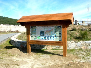 Guadarrama Emade-madera-