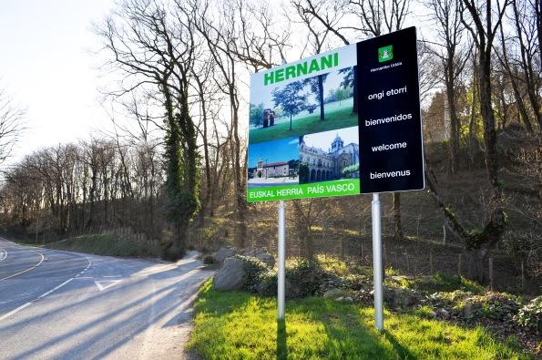 Hernani 33