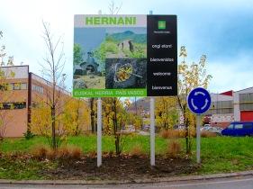 Hernani - cart. entrada - compacta 3