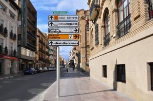 Huesca 4