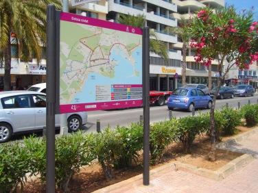 Ibiza 1 (copia)