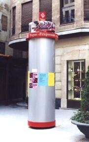 La Seu d'Urgell-específico-900x3000