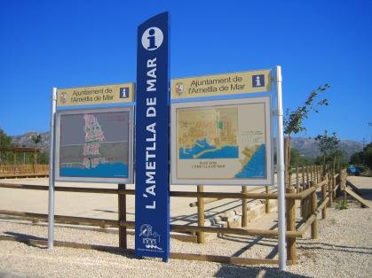 L'Ametlla de Mar 2