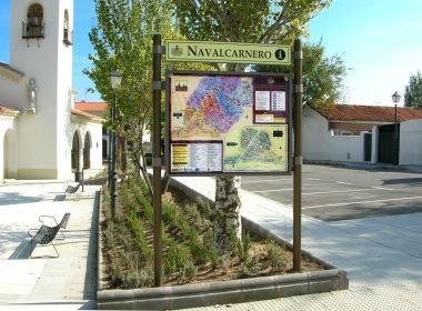 *Navalcarnero-compacta-1400x1200