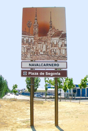 Navalcarnero-compacta-200x3500