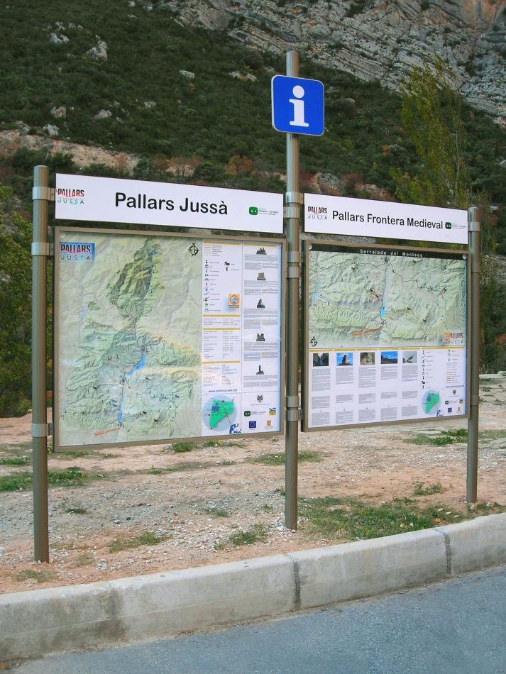 Pallars Jussà CC-Compacta 1