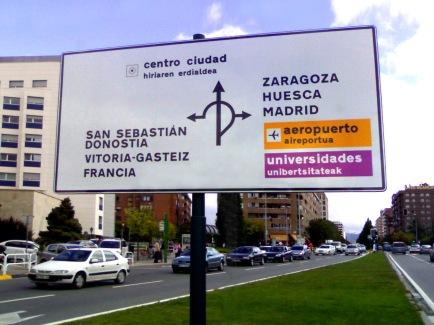 Pamplona 2.1