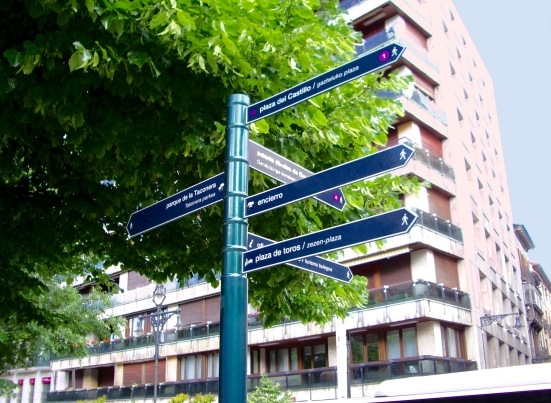 Pamplona-Específica-