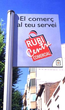 Rubí-estilo-500x700