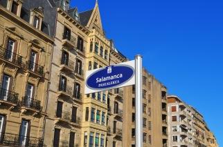 San Sebastián 9