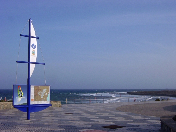 Santa Lucía-1800x1200