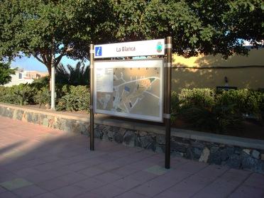 Santa Lucía (Barrios)