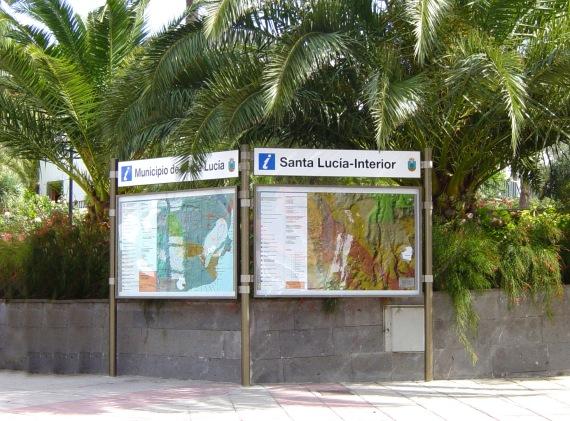 Santa Lucía-compacta-1800x1200