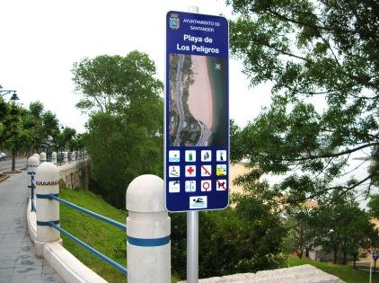 Santander-compacta-