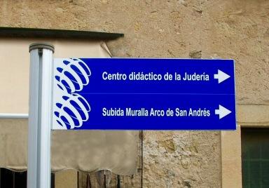 Segovia-estilo-