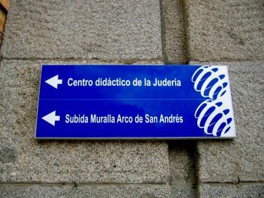 Segovia-tradicional-