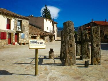 Sierra del Rincón 5