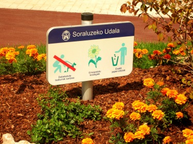 Soraluze-Tradicional