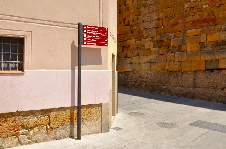 Tarragona 4