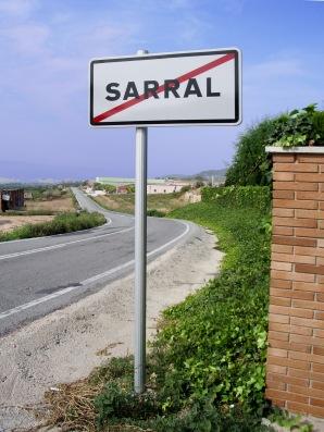 Tarragona 5-monobloc