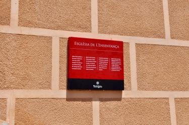 Tarragona 6