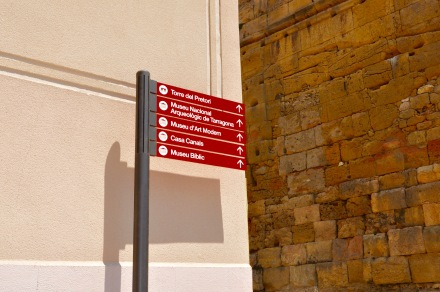 Tarragona 7