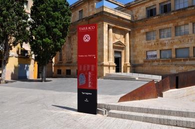 Tarragona 8
