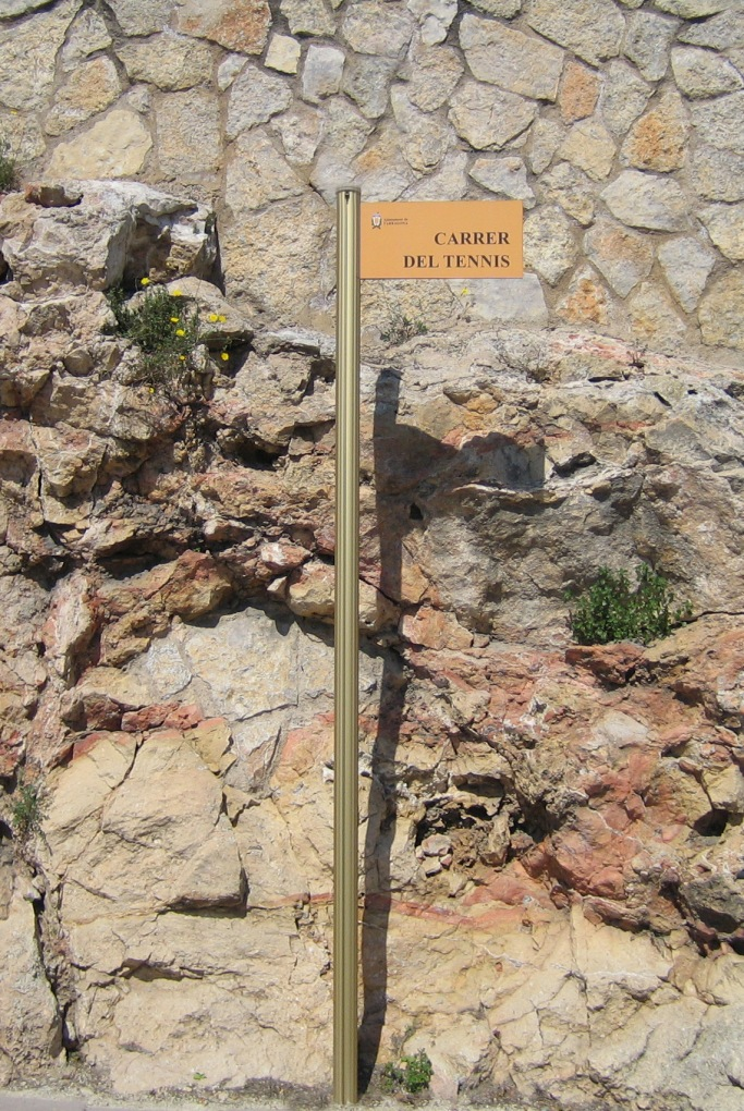 Tarragona-Estilo